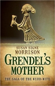Grendels-Mother-book-cover